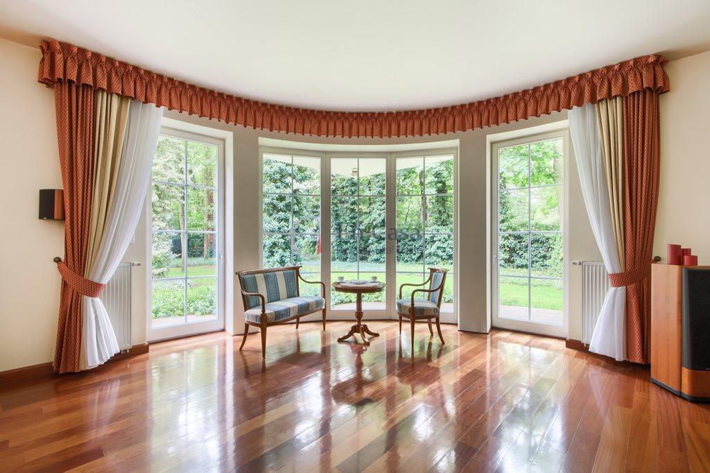 Dom na sprzedaż Podkowa Leśna  420m2 Foto 2