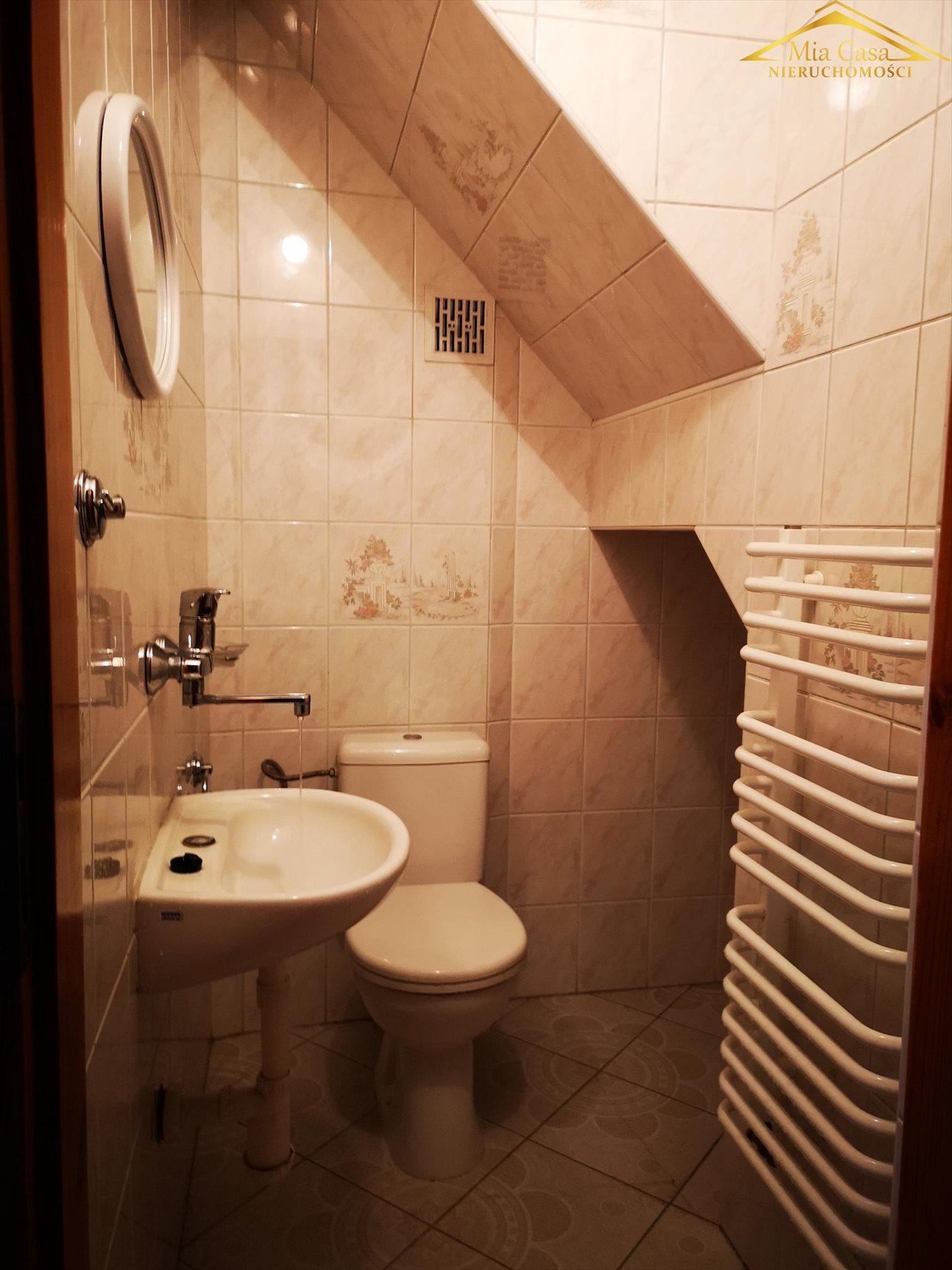 Dom na sprzedaż Błonie  520m2 Foto 4