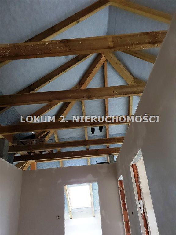 Dom na sprzedaż Jastrzębie-Zdrój, Moszczenica  267m2 Foto 11