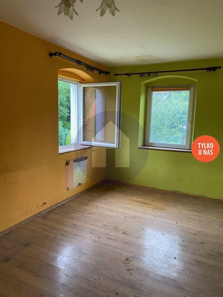 Dom na sprzedaż Nowa Ruda  160m2 Foto 5