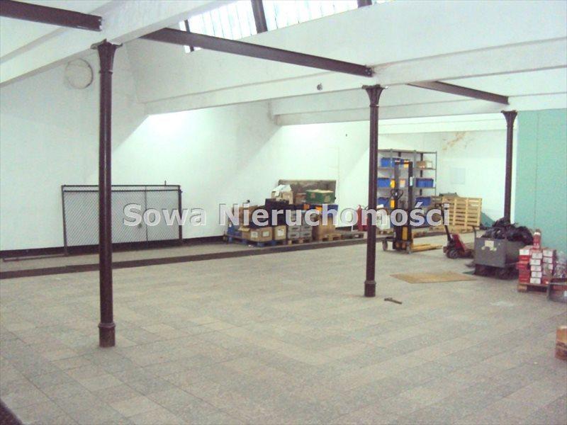 Lokal użytkowy na sprzedaż Jedlina Zdrój  405m2 Foto 10