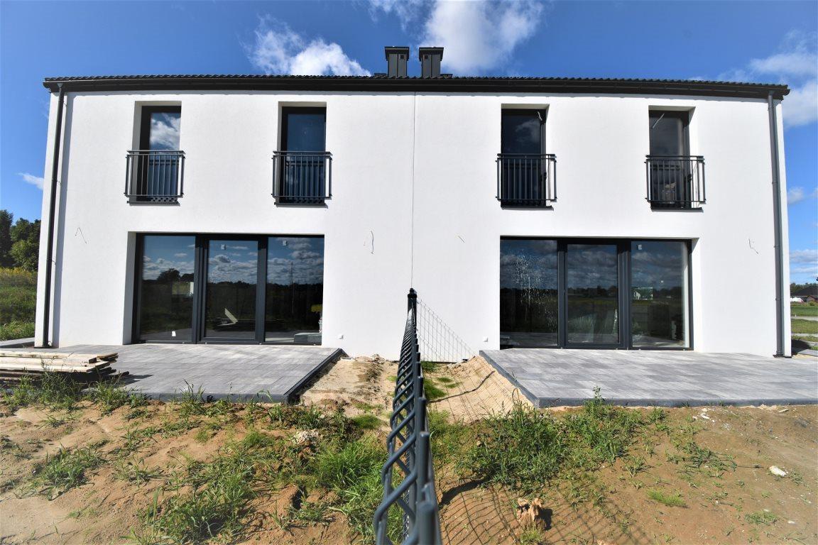 Dom na sprzedaż Pólko  130m2 Foto 8