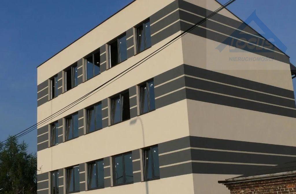Lokal użytkowy na wynajem Warszawa, Targówek, Zacisze  79m2 Foto 2