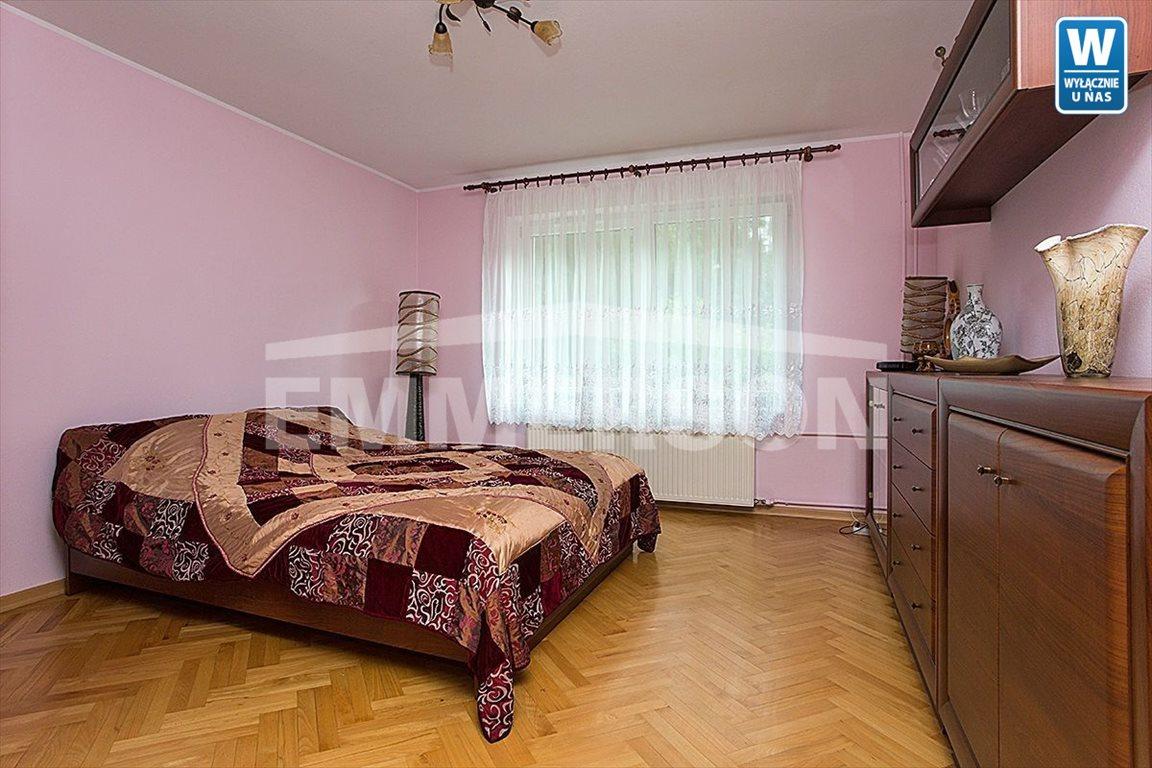 Dom na sprzedaż Halinów, Nowy Konik  350m2 Foto 8