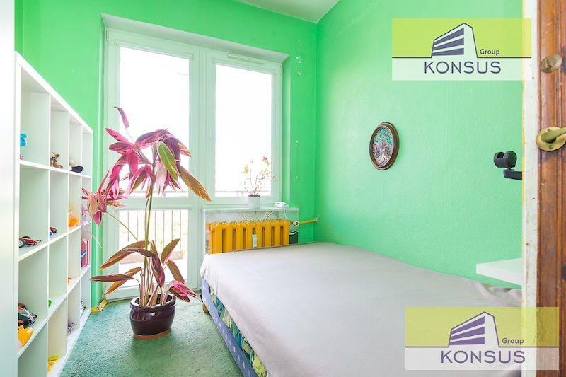 Mieszkanie czteropokojowe  na sprzedaż Kielce, Centrum  79m2 Foto 8