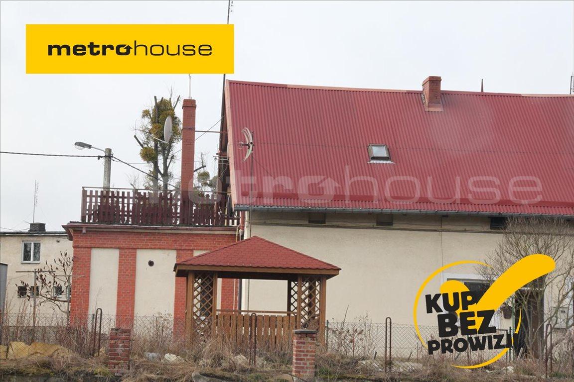 Mieszkanie dwupokojowe na sprzedaż Juszkowo, Pruszcz Gdański, Raduńska  47m2 Foto 1