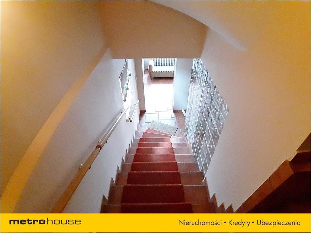 Dom na sprzedaż Władysławowo, Władysławowo  300m2 Foto 5