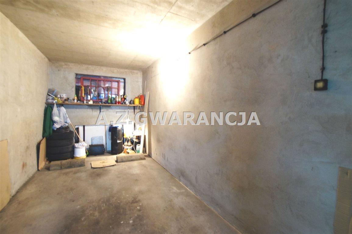 Garaż na sprzedaż Opole, ZWM  14m2 Foto 1