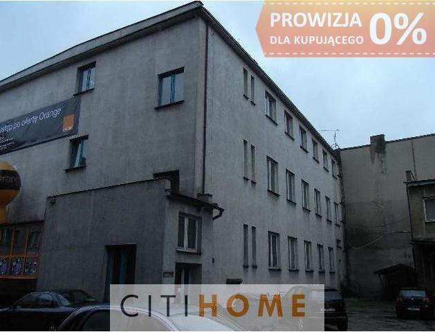 Lokal użytkowy na sprzedaż Ostrów Wielkopolski  1476m2 Foto 3