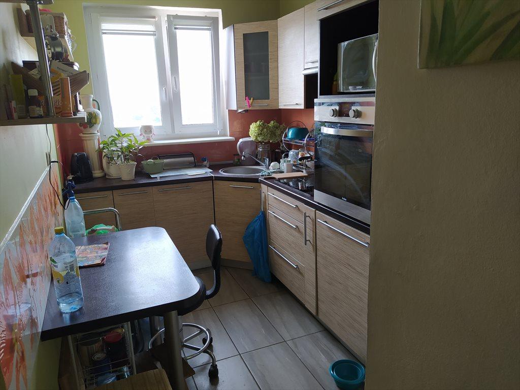 Mieszkanie dwupokojowe na sprzedaż Stargard  50m2 Foto 5