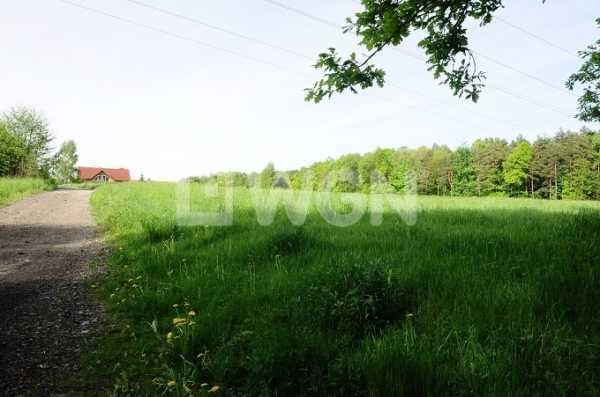 Działka budowlana na sprzedaż Alwernia, Alwernia  11378m2 Foto 4
