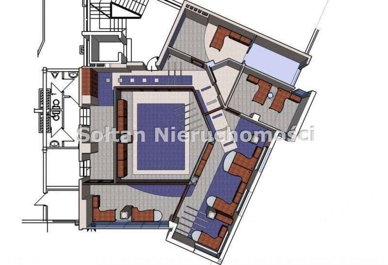 Lokal użytkowy na sprzedaż Warszawa, Wesoła, Wesoła  400m2 Foto 4