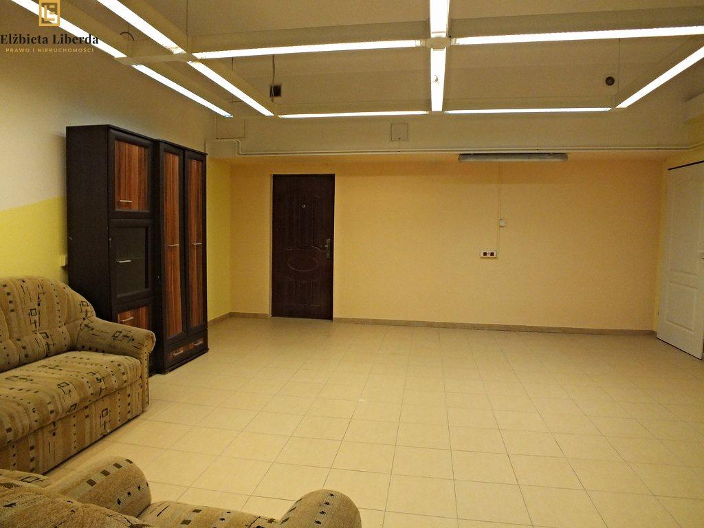 Lokal użytkowy na sprzedaż Lublin, Lsm  130m2 Foto 2