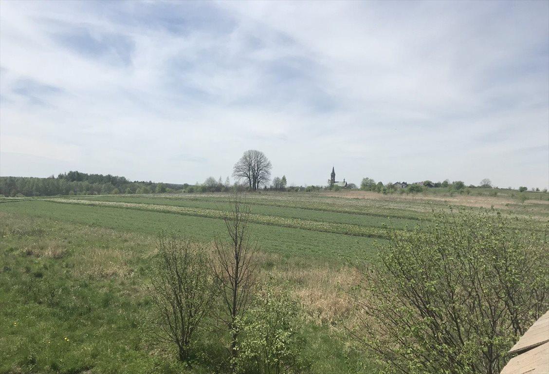 Dom na sprzedaż Dąbrowa Górnicza, Błędów  180m2 Foto 4