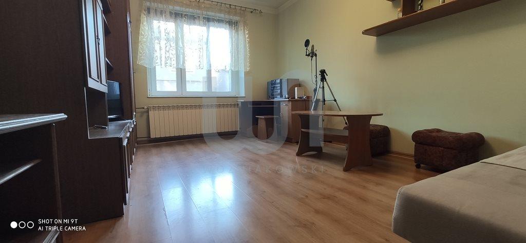 Mieszkanie trzypokojowe na sprzedaż Częstochowa, Raków  66m2 Foto 1