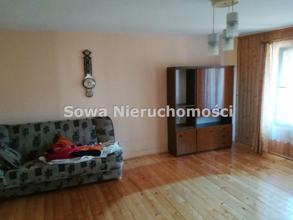 Dom na sprzedaż Walim  300m2 Foto 4