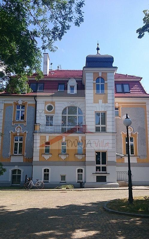 Lokal użytkowy na sprzedaż Wrocław, Karłowice  922m2 Foto 1