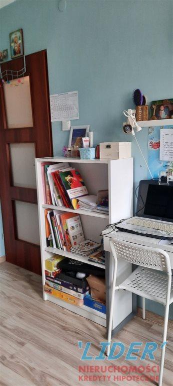 Mieszkanie trzypokojowe na sprzedaż Tychy, D  46m2 Foto 9