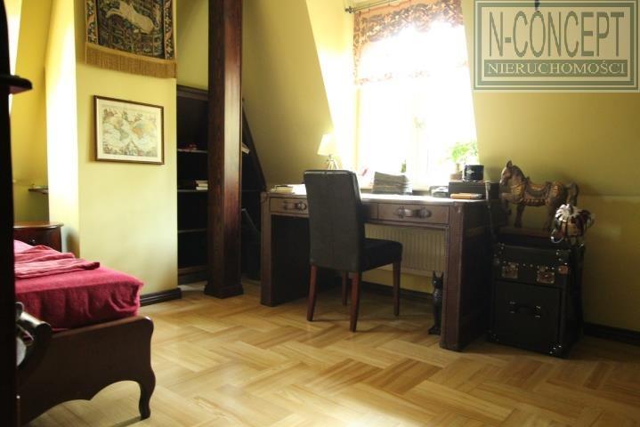 Dom na sprzedaż Podkowa Leśna, Podkowa Leśna Główna  450m2 Foto 4