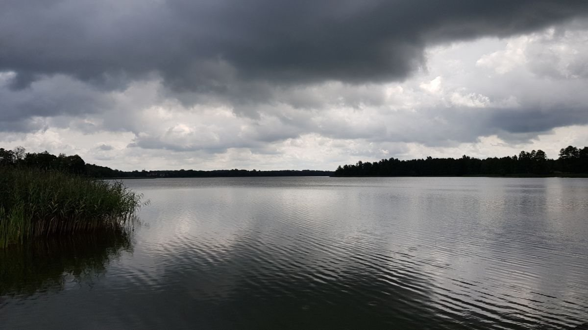 Działka inwestycyjna na sprzedaż Jełmuń, , Mrągowo, Sorkwity  130200m2 Foto 9