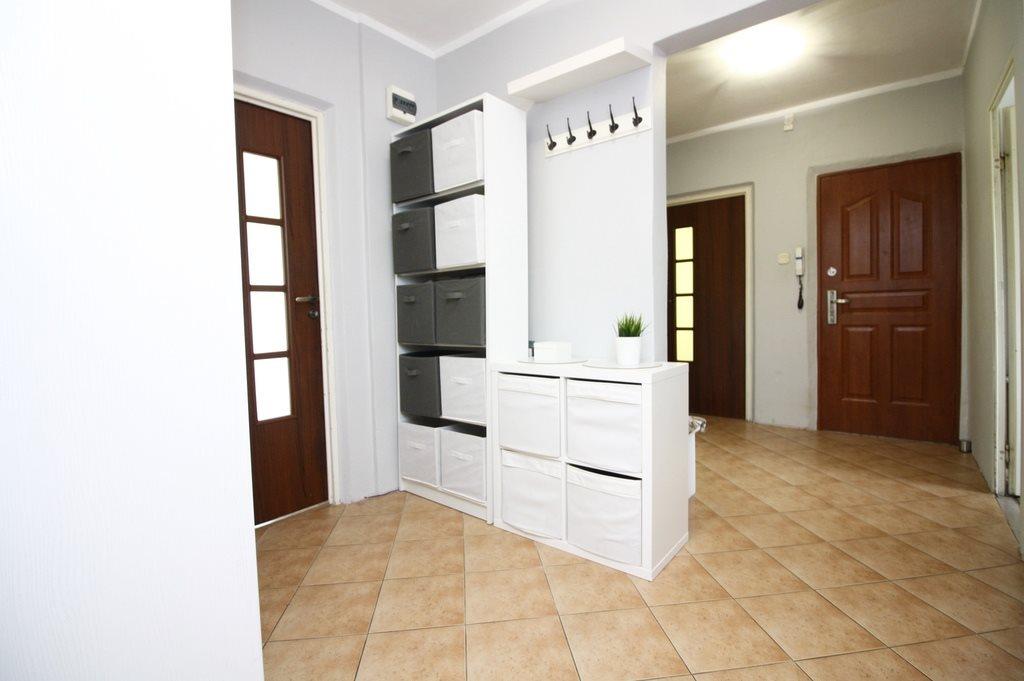 Mieszkanie na sprzedaż Stargard, Poetów  85m2 Foto 10