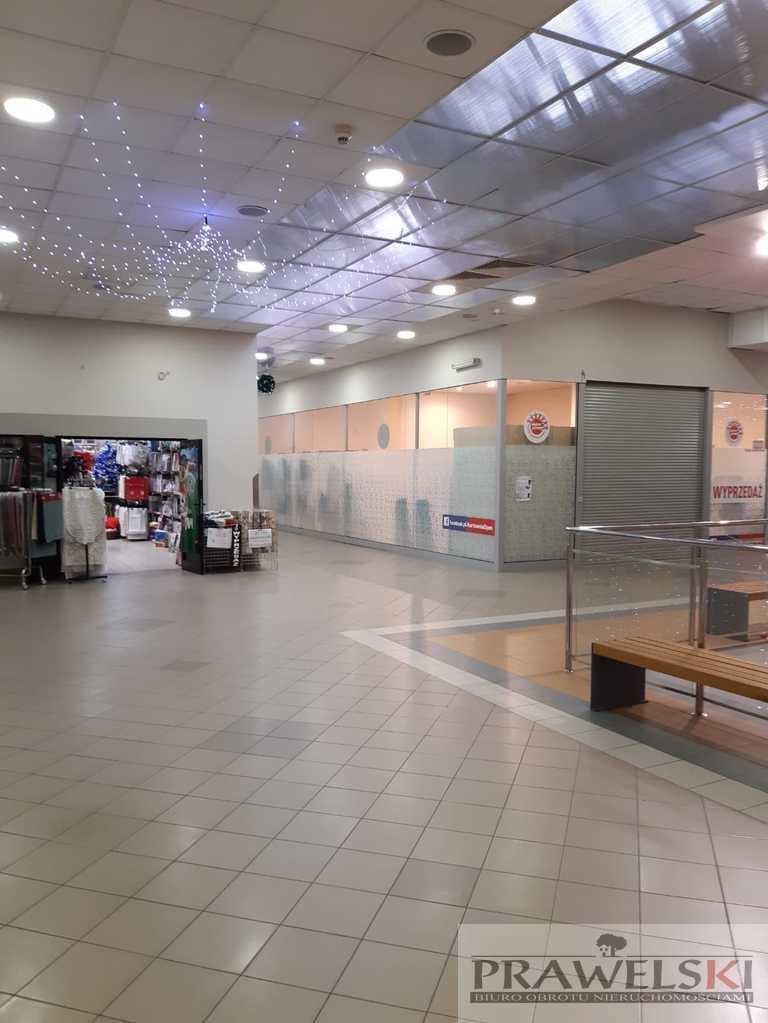 Lokal użytkowy na sprzedaż Rzeszów, al. Tadeusza Rejtana  67m2 Foto 1