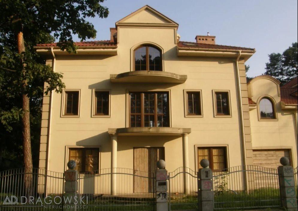 Dom na sprzedaż Otwock  634m2 Foto 2