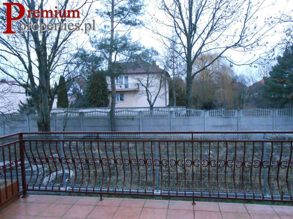 Dom na sprzedaż Warszawa, Ursynów, Kabaty  350m2 Foto 4
