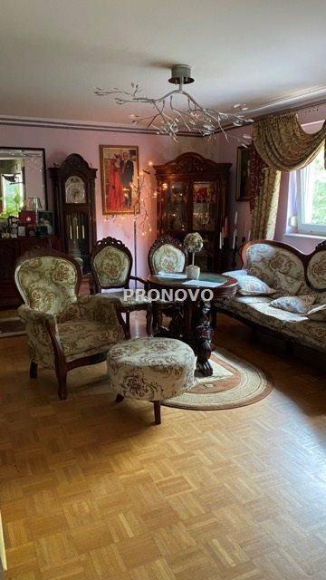 Dom na sprzedaż Miłkowice, Kochlice  400m2 Foto 1