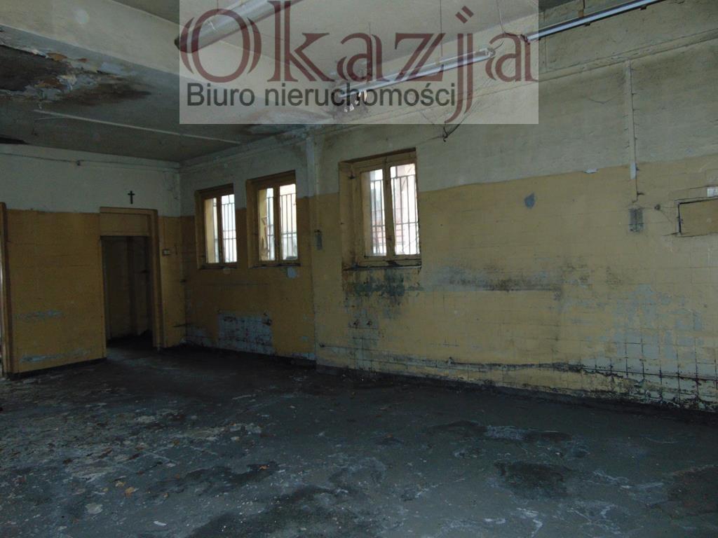 Lokal użytkowy na sprzedaż Katowice, Ligota  180m2 Foto 2
