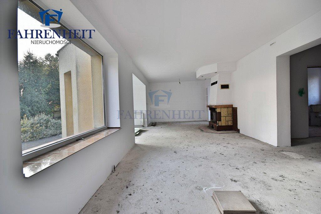 Dom na sprzedaż Radunica, Miodowa  136m2 Foto 1