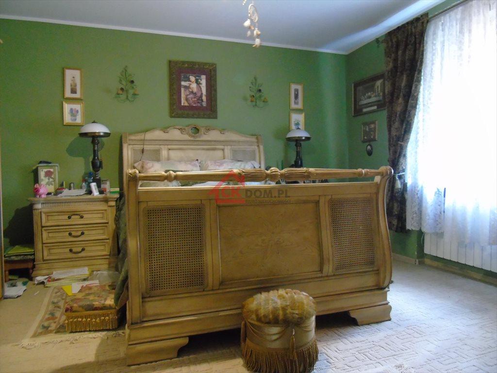 Dom na sprzedaż Przyjmo, Przyjmo  210m2 Foto 7