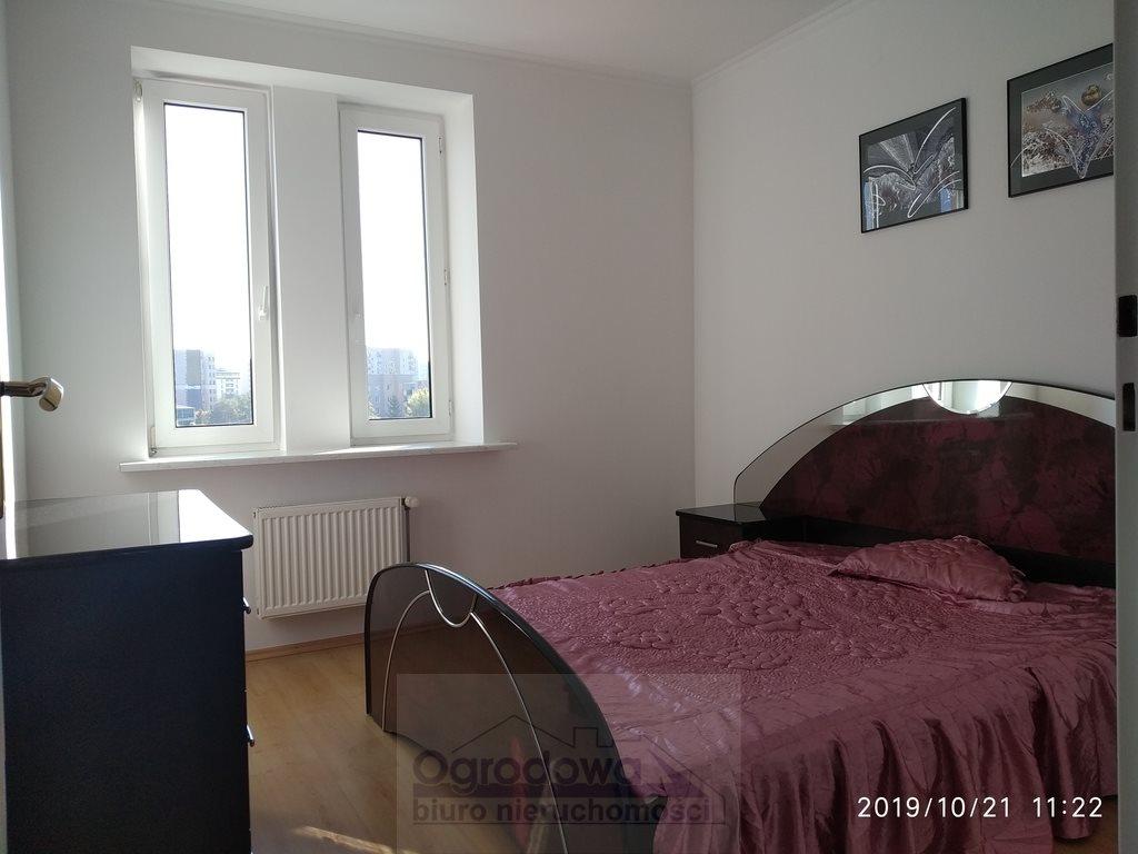 Mieszkanie trzypokojowe na sprzedaż Warszawa, Bemowo, Franciszka Kawy  104m2 Foto 1
