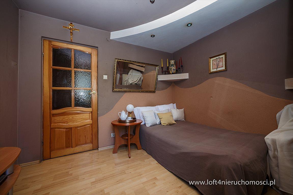 Dom na sprzedaż Tarnów, Kwiatowa  225m2 Foto 12