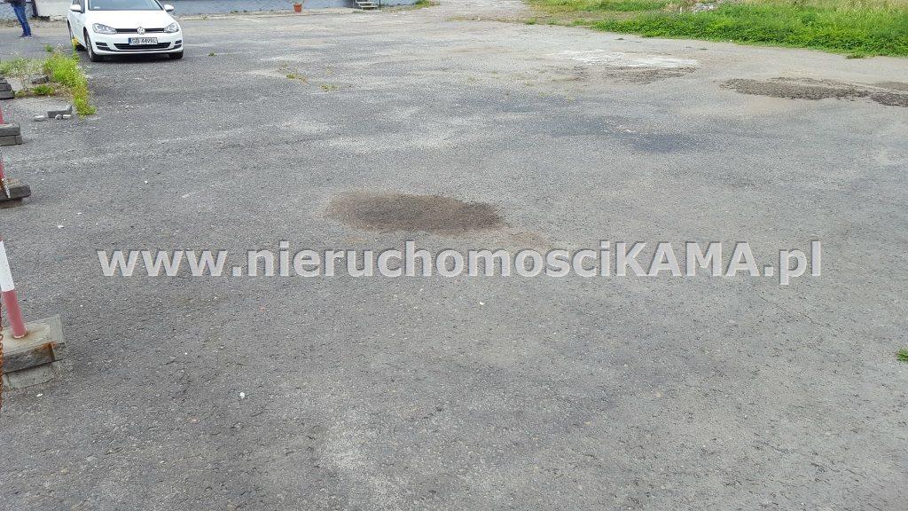 Działka inna pod dzierżawę Bielsko-Biała  800m2 Foto 1
