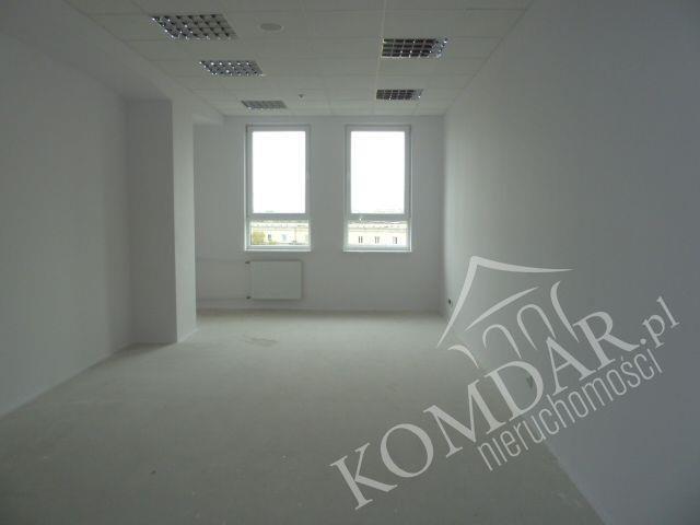 Lokal użytkowy na wynajem Warszawa, Wola, Młynów  870m2 Foto 8