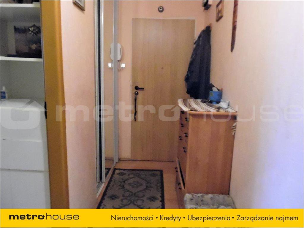 Mieszkanie dwupokojowe na sprzedaż Borne Sulinowo, Borne Sulinowo, Aleja Niepodległości  44m2 Foto 7