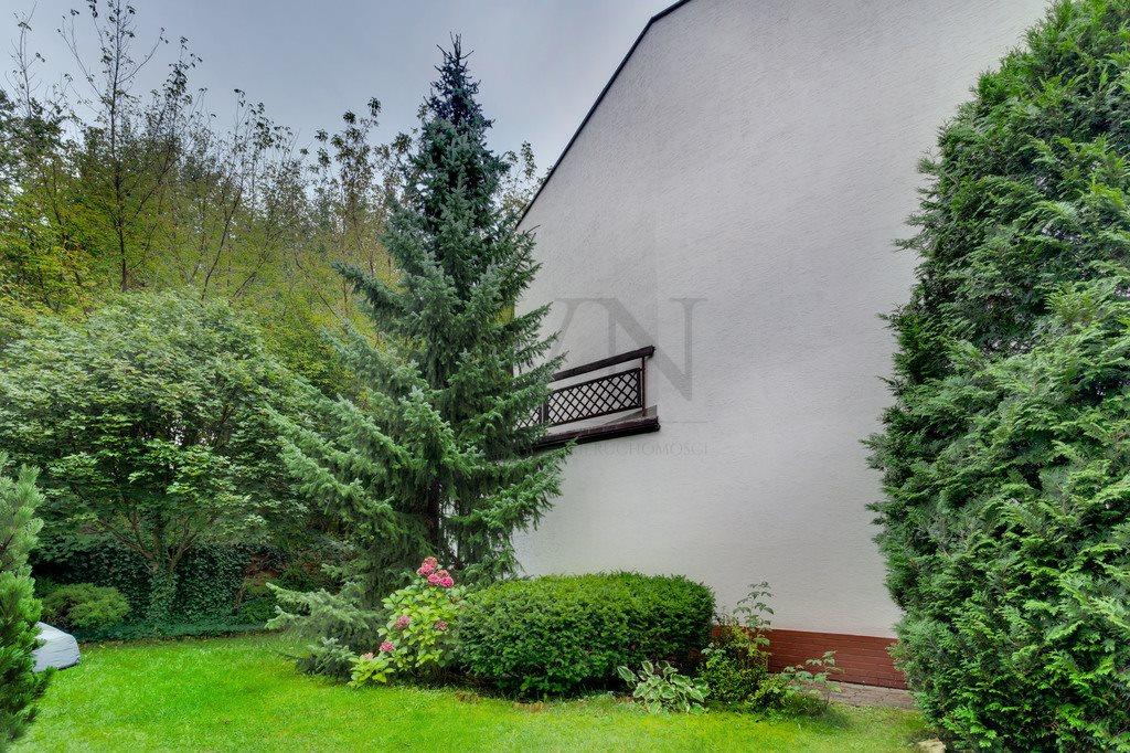 Dom na sprzedaż Warszawa, Wawer, Międzylesie  180m2 Foto 5