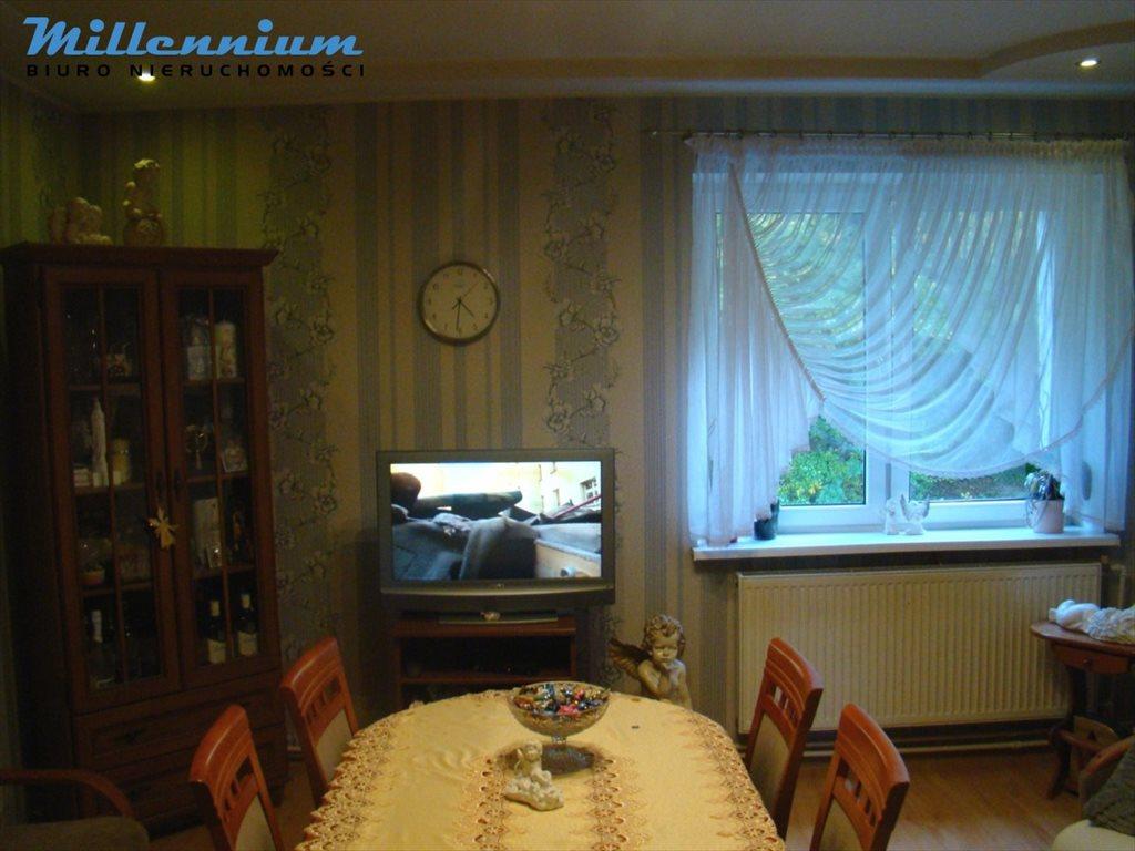 Dom na sprzedaż Wejherowo, ks. Edmunda Roszczynialskiego  73m2 Foto 1