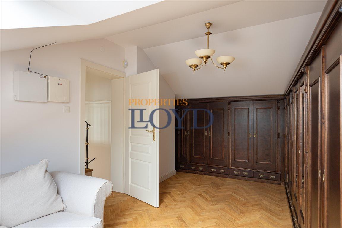 Dom na sprzedaż Łazy, Szafirowa  183m2 Foto 9