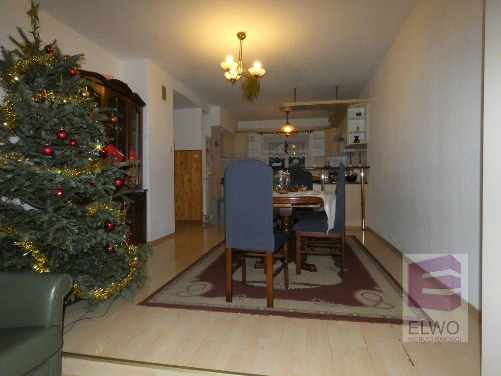 Dom na sprzedaż Warszawa, Ursus, Gołąbki, Gołabki  168m2 Foto 5