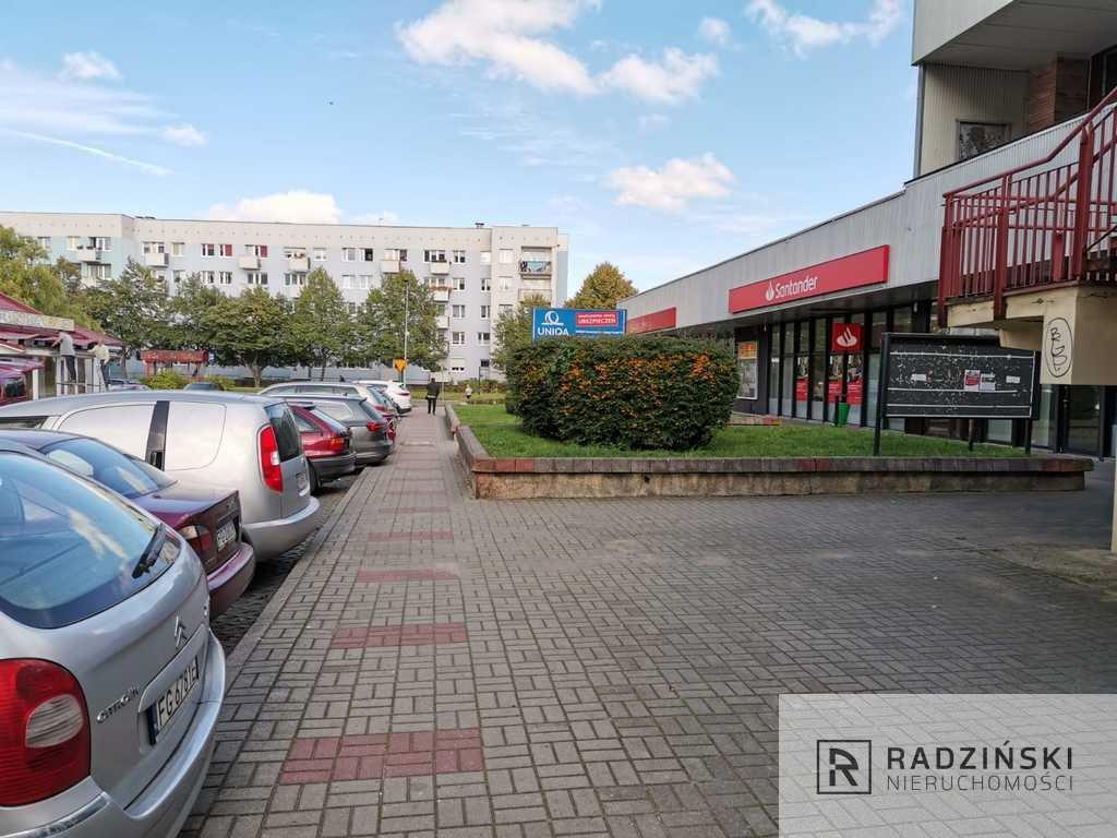 Lokal użytkowy na sprzedaż Gorzów Wielkopolski, Górczyn  345m2 Foto 6