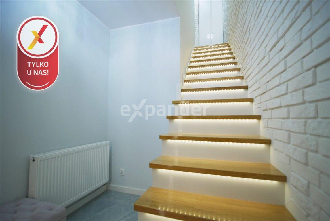 Mieszkanie na sprzedaż Rzeszów, Miejska  97m2 Foto 11