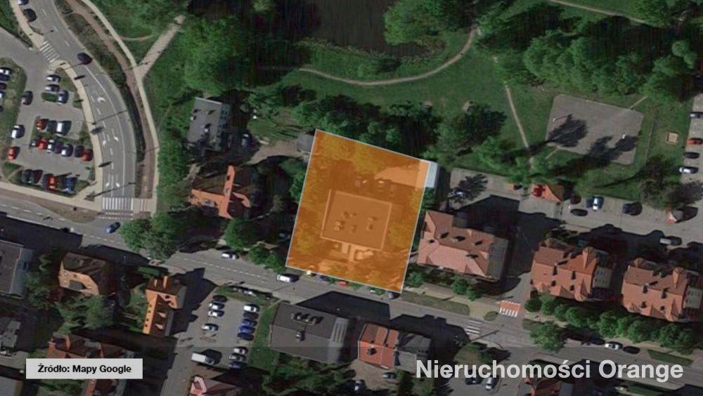Lokal użytkowy na sprzedaż Pruszcz Gdański  740m2 Foto 2