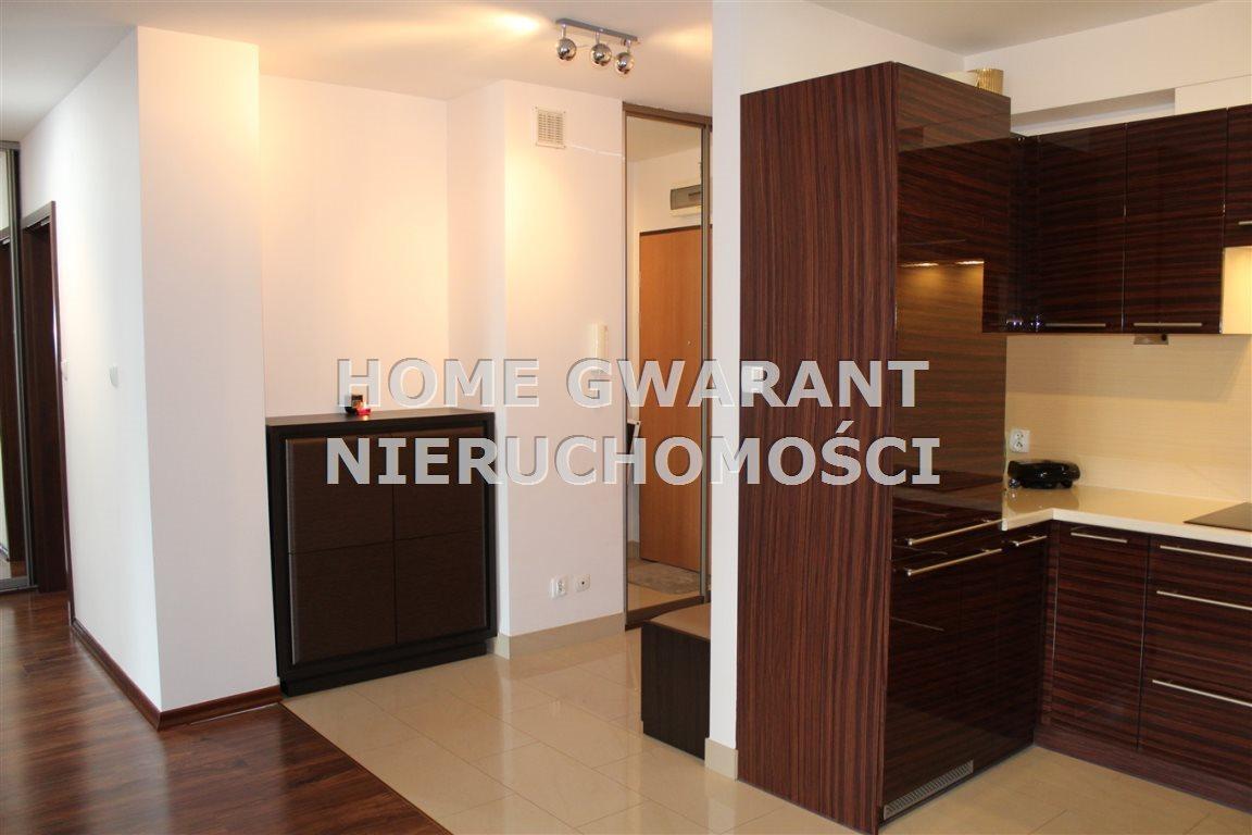 Mieszkanie trzypokojowe na sprzedaż Mińsk Mazowiecki  66m2 Foto 7