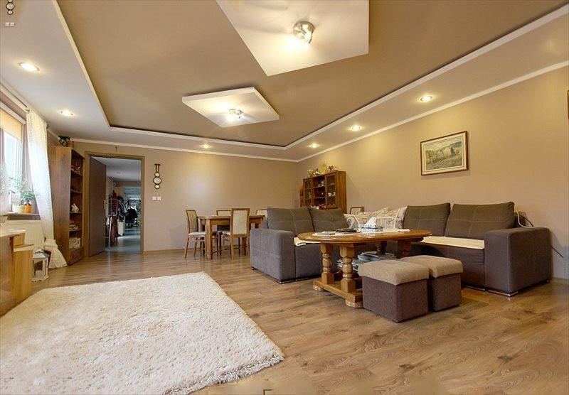 Dom na sprzedaż Ogartowo  380m2 Foto 2