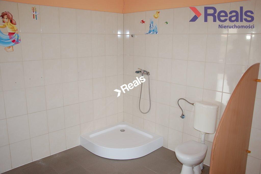 Lokal użytkowy na sprzedaż Mszanowo  579m2 Foto 3