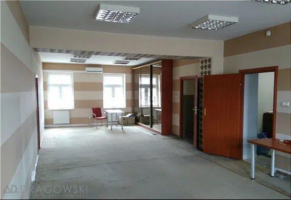 Lokal użytkowy na sprzedaż Łódź, Bałuty  583m2 Foto 11
