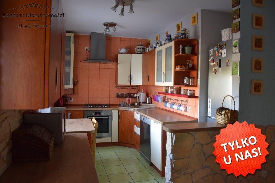 Dom na sprzedaż Zdroje  107m2 Foto 11