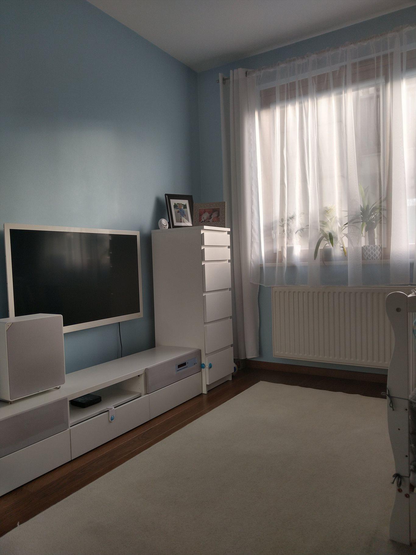 Mieszkanie dwupokojowe na sprzedaż Warszawa, Bemowo, Dywizjonu303  57m2 Foto 4